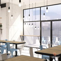 jm-builders-services-sdn-bhd-minimalistic-malaysia-selangor-others-restaurant-3d-drawing