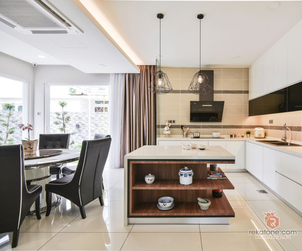 young-concept-design-sdn-bhd-modern-malaysia-selangor-dining-room-dry-kitchen-wet-kitchen-interior-design