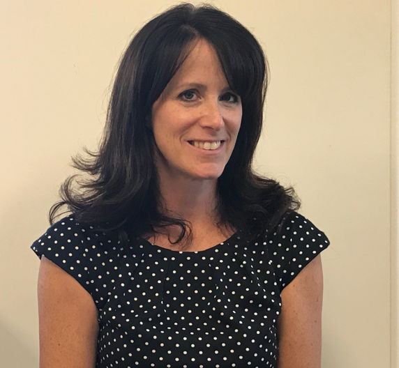 Stacey G., Daycare Center Director, Bright Horizons at Rhode Island Hospital, Providence, RI