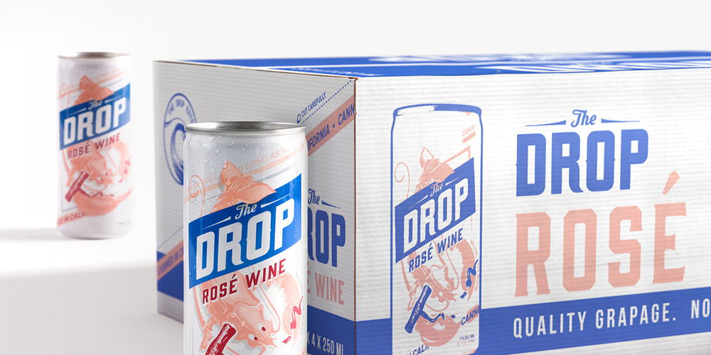 the-drop-1.jpg