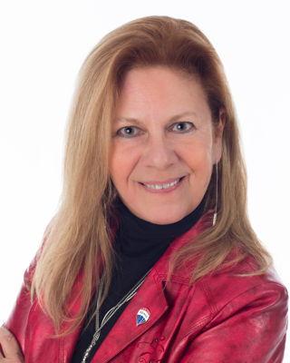 Élaine Viviers