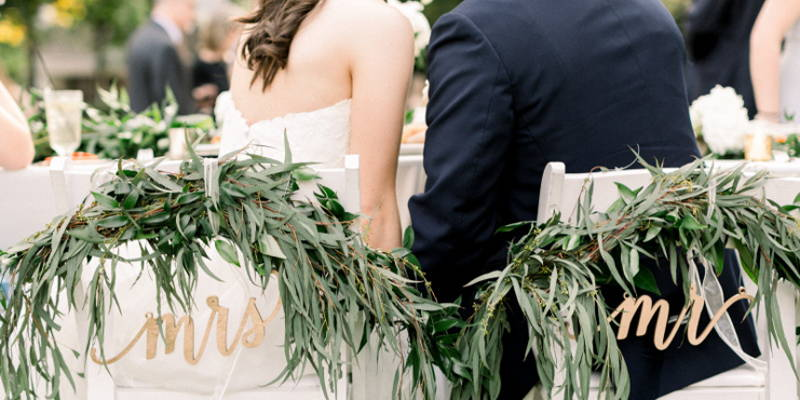 5 Reasons Why Attending a Virtual Wedding Takes the Cake