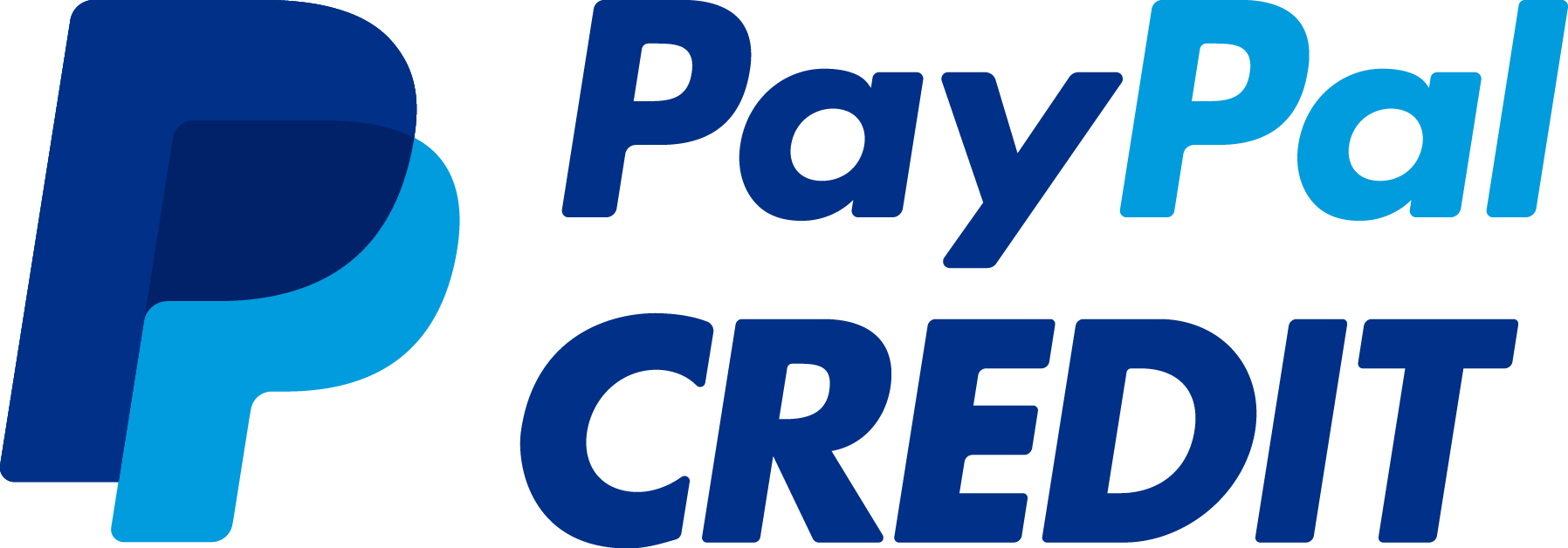Paypal Credit Mattress First USA