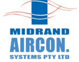 Hoedspruit - Midrand Aircon Systems logo
