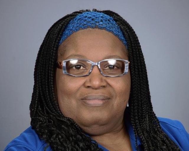 Mrs. Stephanie , Pre-Kindergarten Teacher