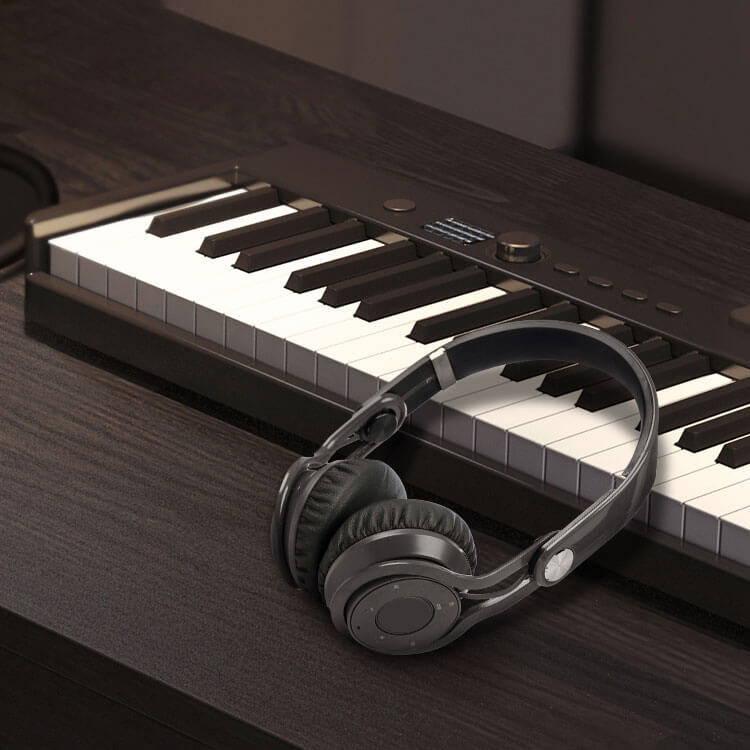 Twin piano mode, part of keyboard, best keyboard piano