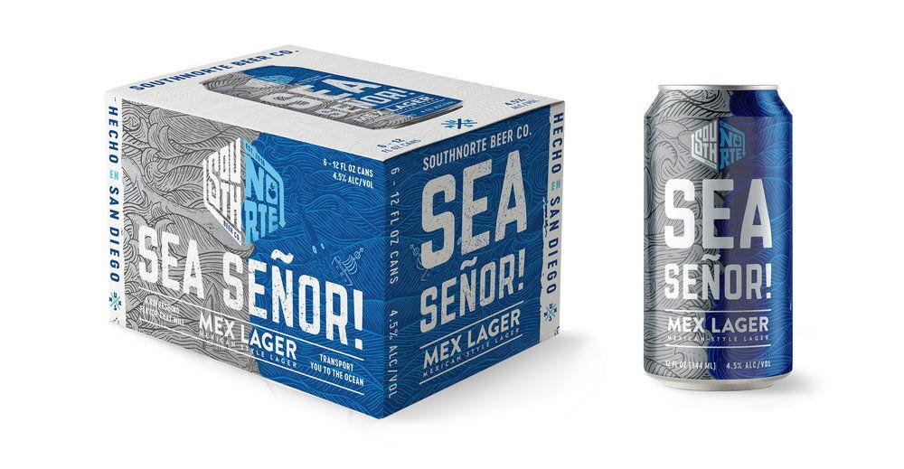 sea-senorcans_6pks4.jpg