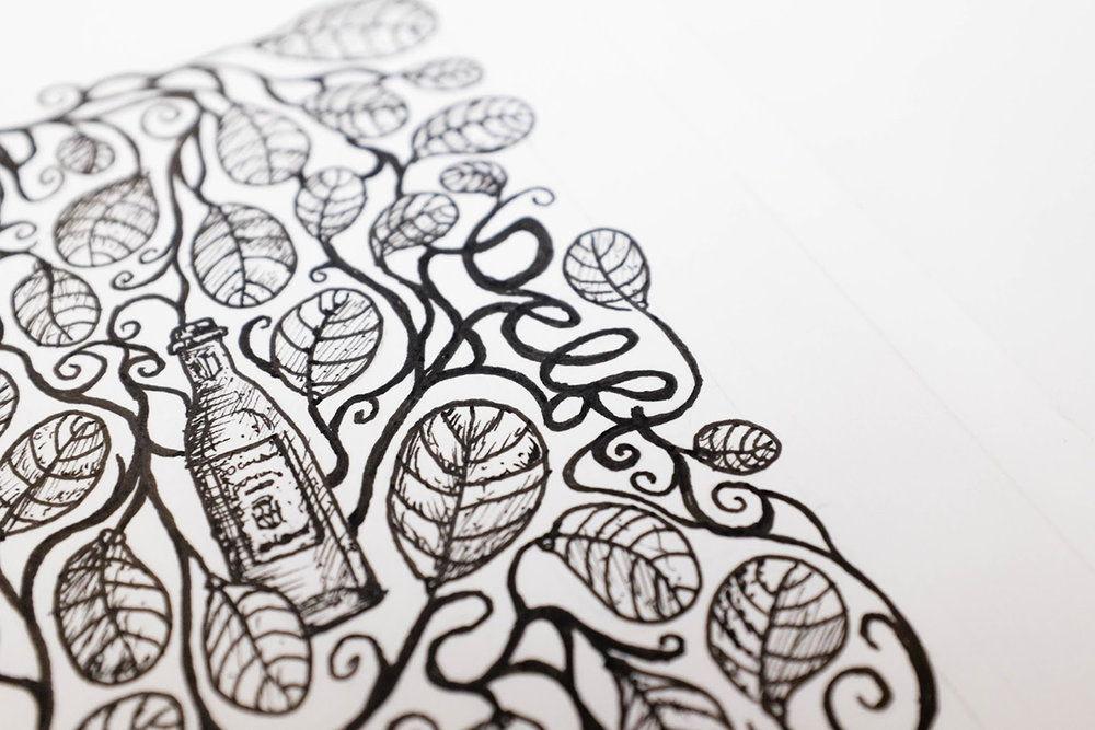 Calve_Illustration_3.jpg