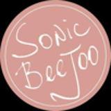 Sonic BeeJoo