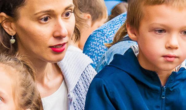 Вся Россия в миниатюре (для детей и взрослых)
