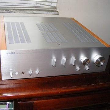 A-S2000