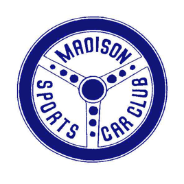 Madison Sports Car Club - Parking Lot Autocross @ Jefferson Speedway