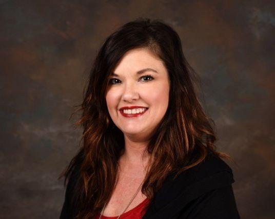 Ms. Carrie Menchaca , Lead Kindergarten Teacher