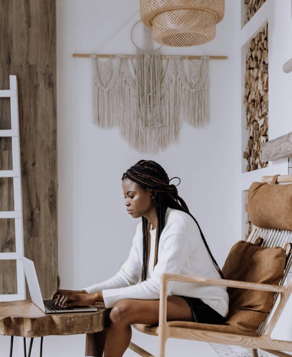 le blog où vous retrouvez les recettes, les articles de la marketplace Afrogreen
