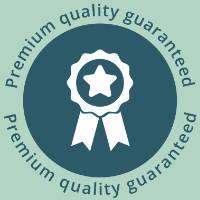 Calming Pets premium quality guaranteed