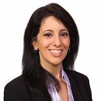 Alanna Cohen