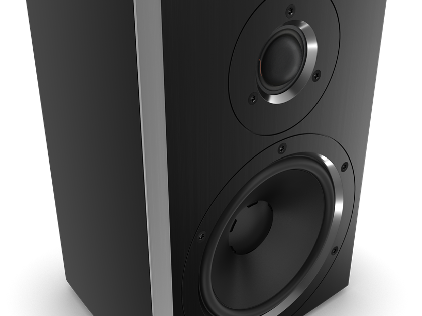 Dynaudio Xeo 2 Black