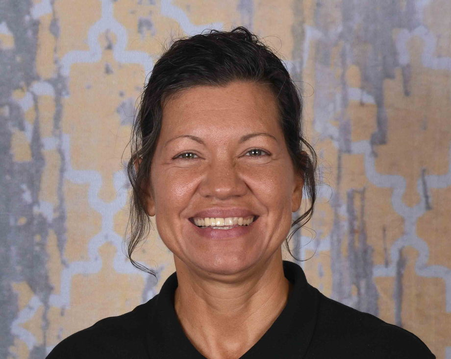 Ms. Darla Kinnibrugh , Infant Teacher