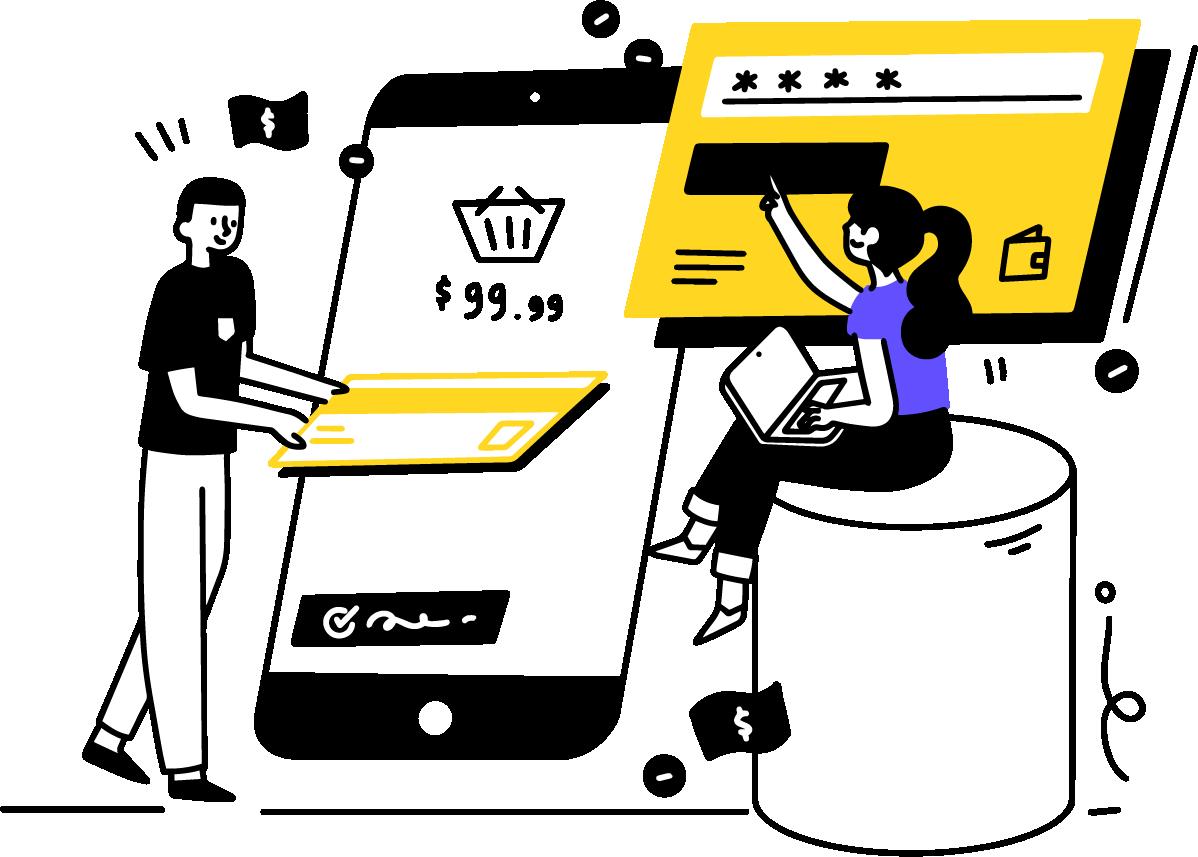 eWalle illustration 2