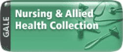 Nursing and Allied Health Collection
