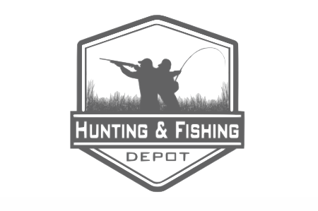Hunting and Fishing Depot