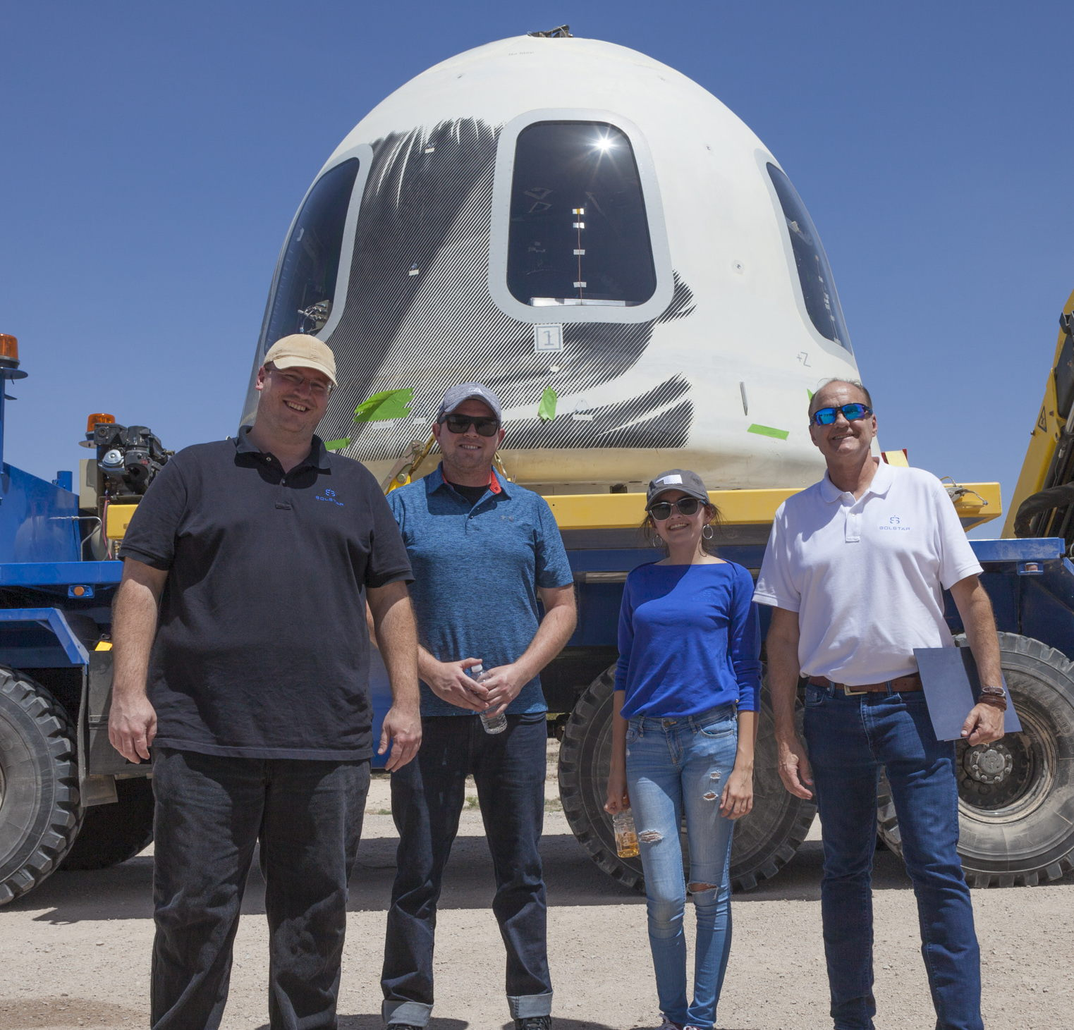 Blue-Origin-New-Shepard-Mission-9-PayloadCustomer-Sol-Star.jpg