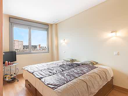 Sanchinarro Madrid - Habitación 1 - Web.jpg