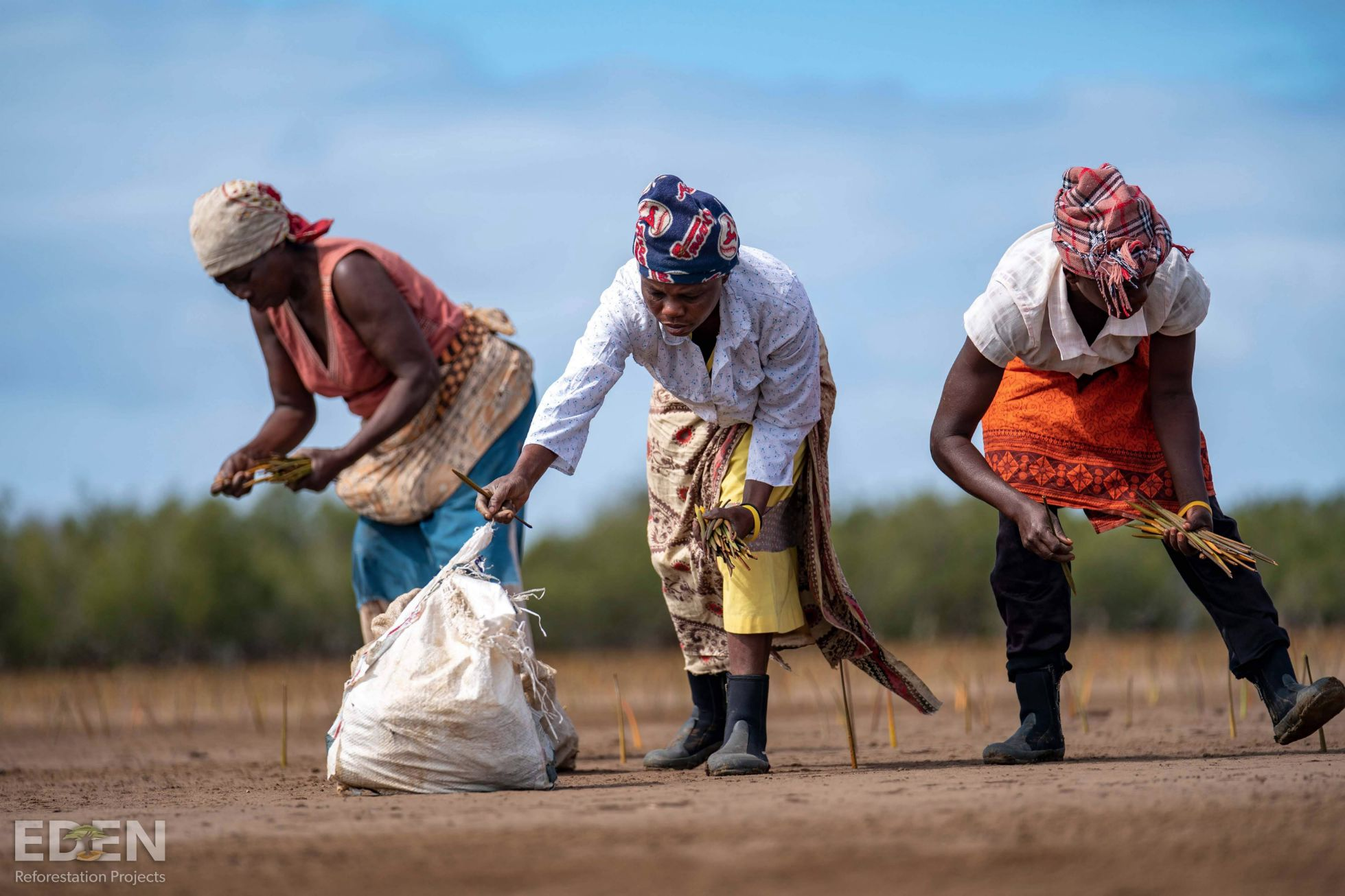 20190822 mozambique 0347wm