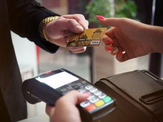 comprar carro pelo cartão de crédito