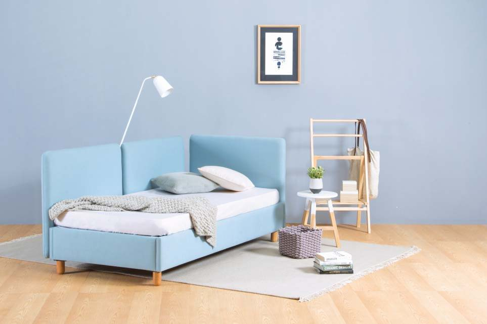 sofabed-in-singapore-homeandstyle.com.sg