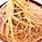 organic panax ginseng