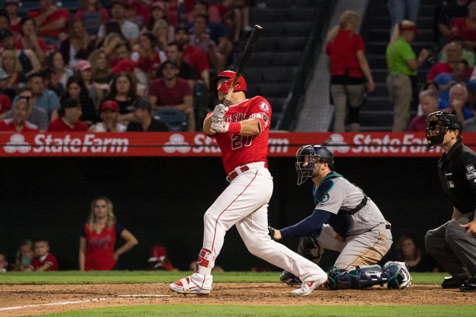 MLB 2020: Ranking This Year's Most Wanted Baseball Players