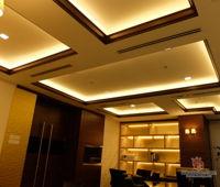 astin-d-concept-world-sdn-bhd-contemporary-malaysia-selangor-office