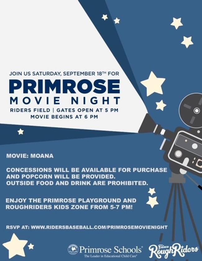 movienight2021