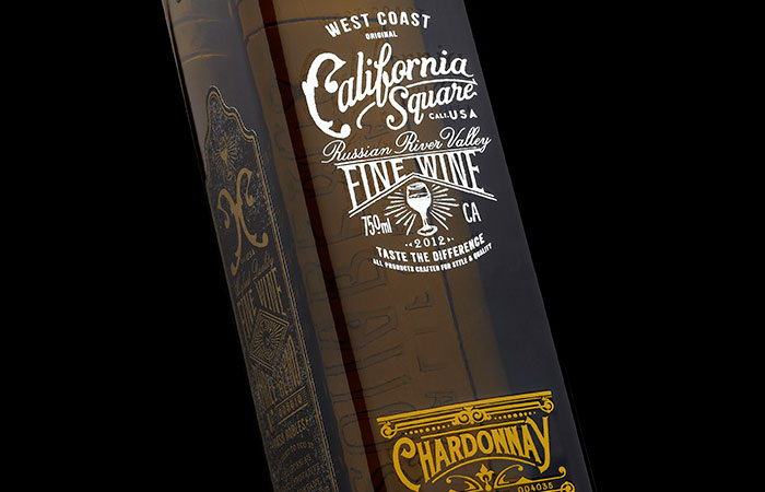 09 20 13 californiasquare 1