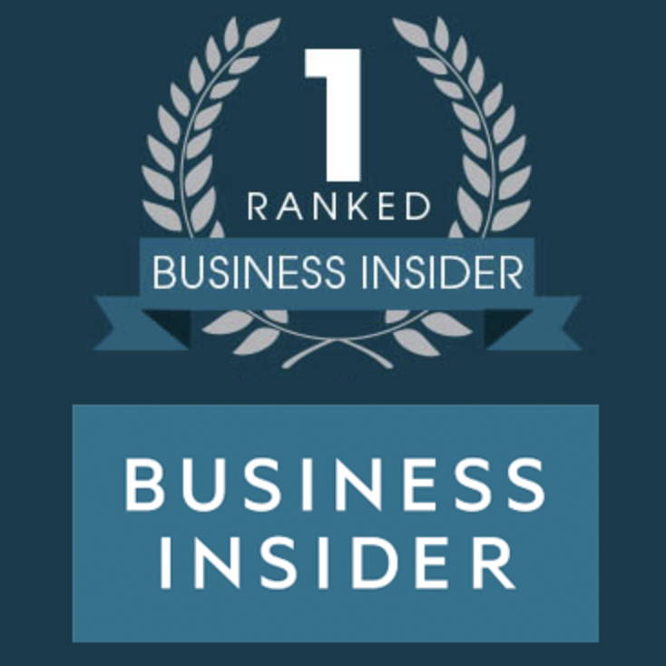 Barrie House Ranked #1 by Business Insider