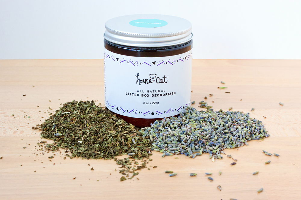 Litter-Box-Deodorizer-Lavender-Mint-Front.jpg
