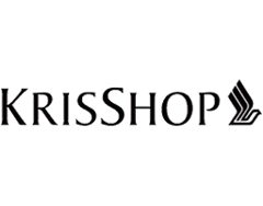 Kris shop house of anli