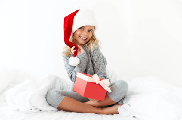 sleep zone bedding   website store products pages charity girl kid dress up christmas