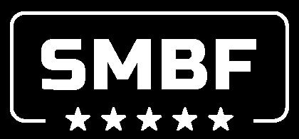 SMBF Knowledge Base