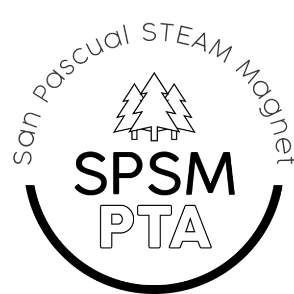 San Pascual STEAM Magnet PTA