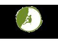 Climbworks Keana Farms - (2) Complimentary Zipline Tour Passes