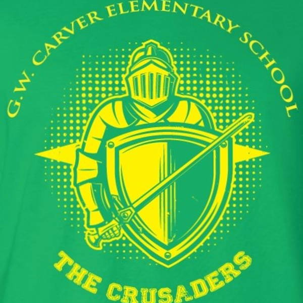 George Washington Carver Elementary PTA