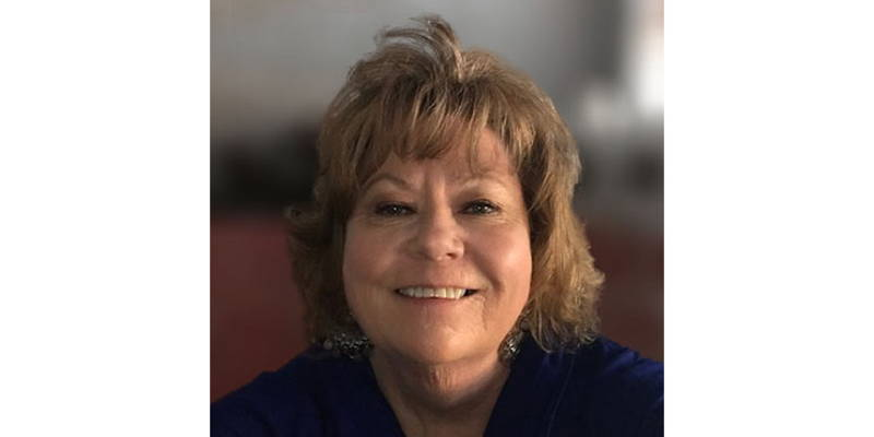 Know Your Pro:Judy Yarbrough ofPenn House