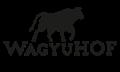 Logo Wagyuhof