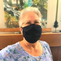 Customer Testimonial Jody G LA Linen