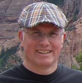 catalysis's avatar