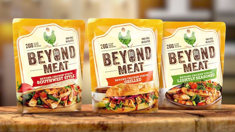 vegan-food-products.jpeg