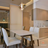 id-industries-sdn-bhd-modern-malaysia-selangor-dining-room-dry-kitchen-interior-design