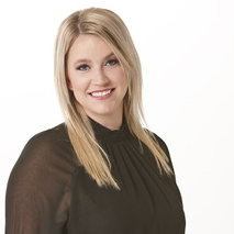 Jennifer Krstic Courtier immobilier RE/MAX Signature